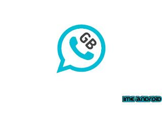 Perbarui GB Whatsapp