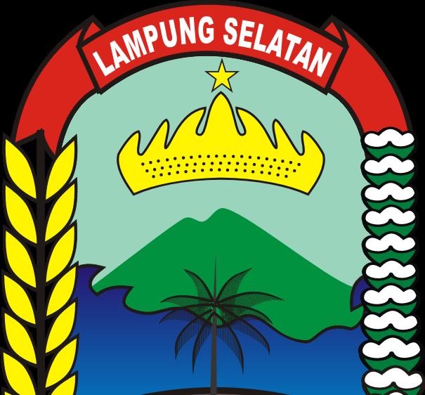 Kabupaten Lampung Selatan