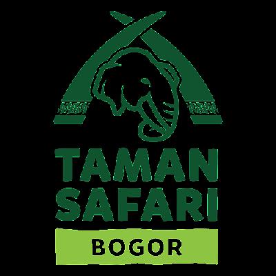 Taman Safari Indonesia Puncak Bogor