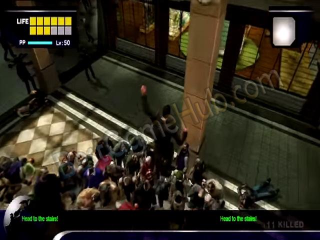 Dead Rising Repack Game Full Version Free Download