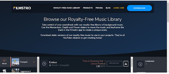 free music for youtube videos  free royalty free music  no copyright music free download  free stock music  free music download  youtube audio library download  free audio music  free background music