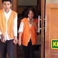 """Nyabu Sama """"Brondong"""" di Kost, Wanita Ini Dituntut 3 Tahun"""