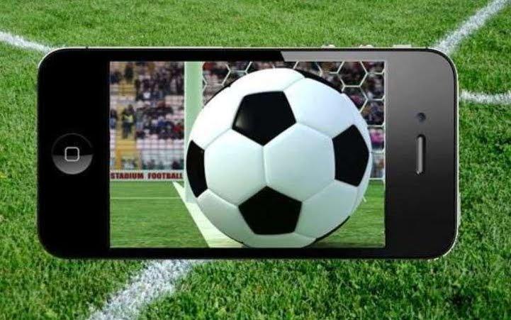 Calcio Estate 2018 Streaming: Inghilterra-Belgio Lugano-Inter Napoli-Pisa-Gozzano, dove vederle senza Rojadirecta.