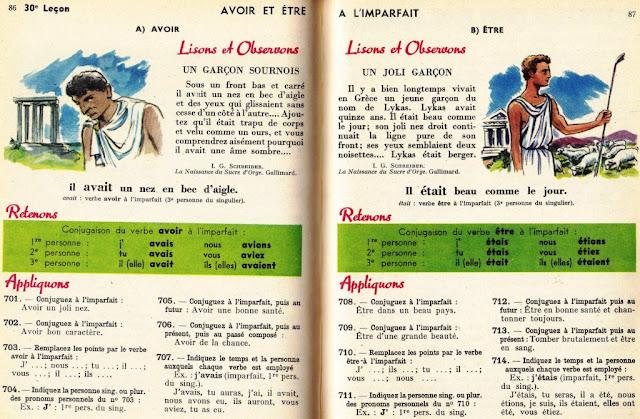 Comment le passé simple est-il enseigné au primaire ? - Page 3 Pages+086-087
