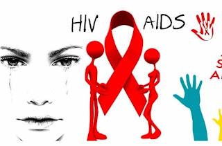 STD / AIDS Control Programme