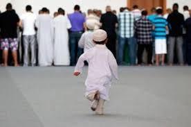 Jangan Kau Tanya Wajib Atau Sunnah