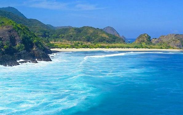 Wiasata Lombok