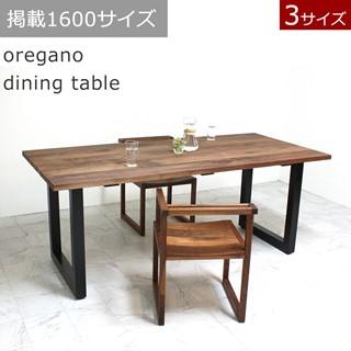 http://karea.jp/detail/93
