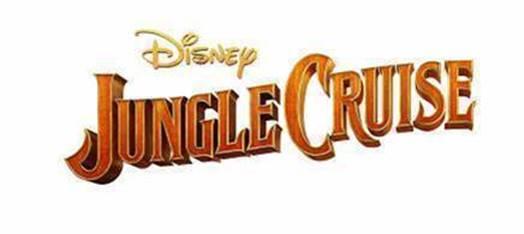 """""""Jungle Cruise"""" estrenará en cines y Disney + el 30 de julio"""