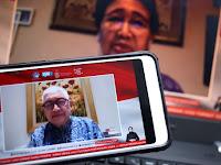 Pahlawan Kesehatan Indonesia, Prof. Kusnandi Rusmil