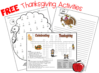 https://www.teacherspayteachers.com/Product/FREE-Thanksgiving-Worksheets-104641?utm_source=www.classroomfreebies.com&utm_campaign=CF%20Thanksgiving%20freebie