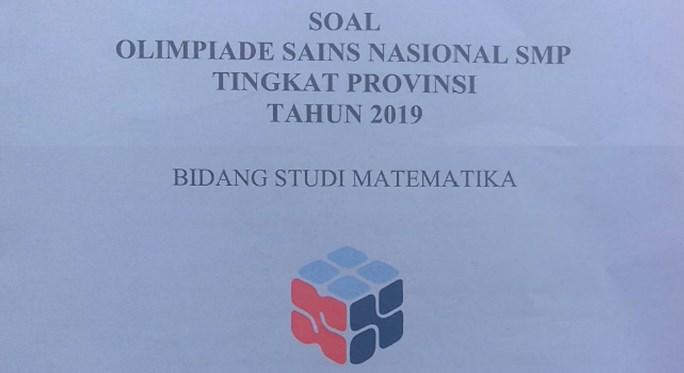 Soal OSP Matematika SMP 2019 Folder OSN.jpg