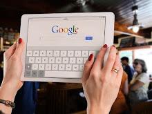 Aplikasi Asisten Pribadi Android Yang Menarik