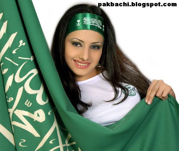 Saudi Hot Sex - Gay And Sex-4986
