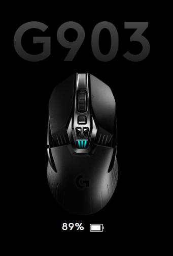g703 ファームウェア