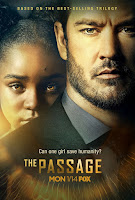 http://www.vampirebeauties.com/2019/01/vampiress-tv-review-passage.html