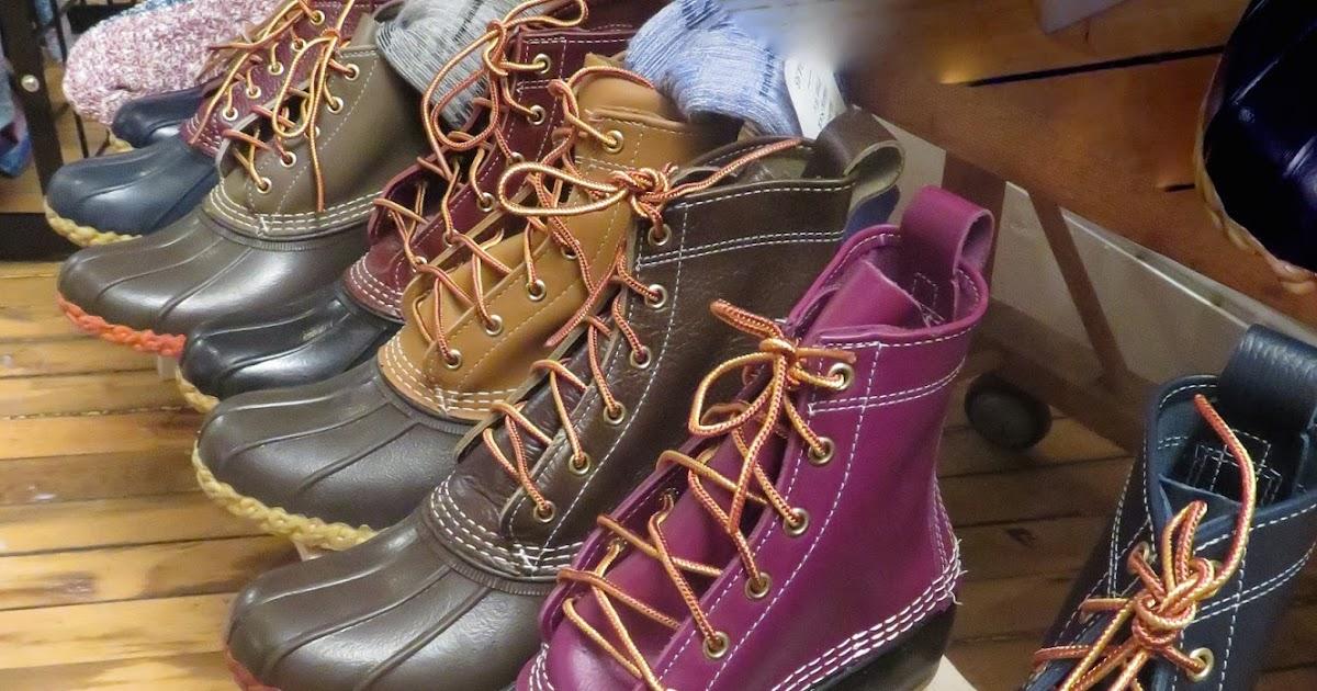 De Rockport Bru Chaussures Brunswick Ski htQdsr
