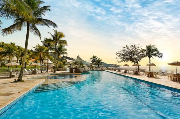 Itapema Beach Resorts By Nobile (SC) reabre em julho e anuncia novo posicionamento