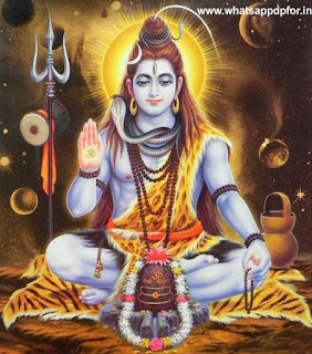 lord-shiva-hd-wallpaper-download