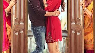 [MP4] Download: Jai Mummy Di (2020) Bollywood Hindi WEB-DL