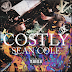 "Sean Cole - ""Costly"""
