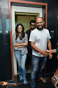 EPC Team At Radio Mirchi-thumbnail-1