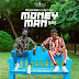 Malcolm Nuna Ft Kuami Eugene – Money Man Remix