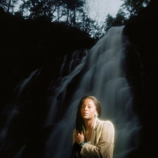 L'Rain - Fatigue Music Album Reviews