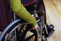 Pensioni: quiescenza di vecchiaia per lavoratori/lavoratrici disabili: quando spetta