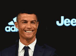 Oh Ternyata! Perez Kembali Lakukan Hal Gila Yang Membuat Madridista Gembira, Apa Gerangan?