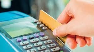 Τι αλλάζει στις ανέπαφες συναλλαγές με κάρτα