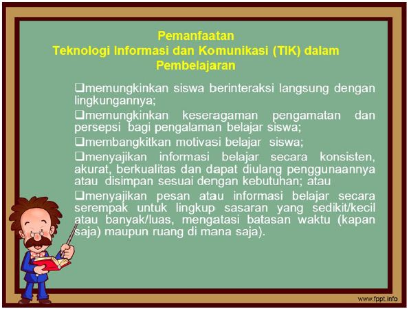Peran-Guru-Terhadap-TIK-dalam-Pendidikan