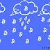 Free BTC - 22 Ways To Earn Free Bitcoin | Cryptos