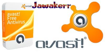 avast free antivirus,avast antivirus,avast antivirus free download,antivirus,avast,avast free antivirus download,free antivirus,download avast antivirus and crack,download avast antivirus premier crack,download avast antivirus 2020,how to install avast antivirus in windows 10,avast antivirus cracked download for pc,avast antivirus download for pc windows 10,how to install avast antivirus,how to install avast free antivirus,download avast antivirus full free,best antivirus