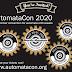 AutomataCON 2020