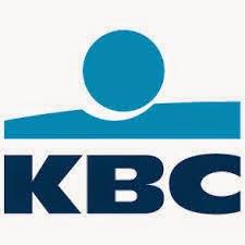 Aandeel KBC Groep dividend boekjaar 2019 geschrapt