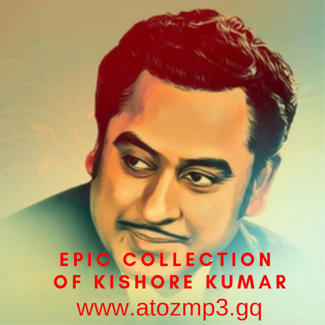 #sunday special epic kishore kumar songs download