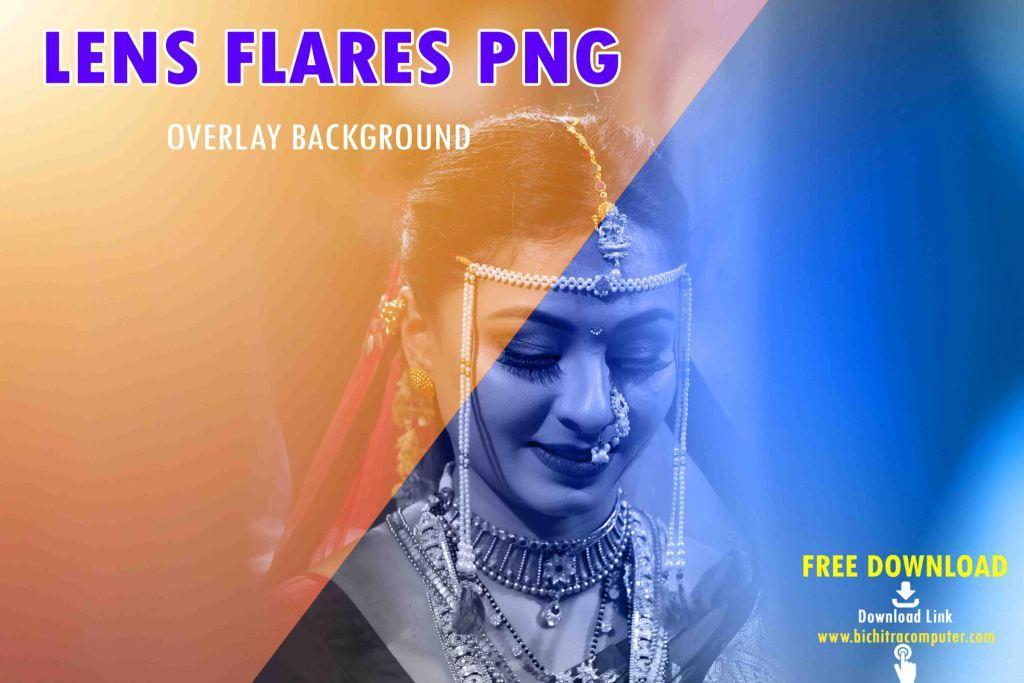 Transporent lance flare,picsart lens png hd download,lens flare photography,