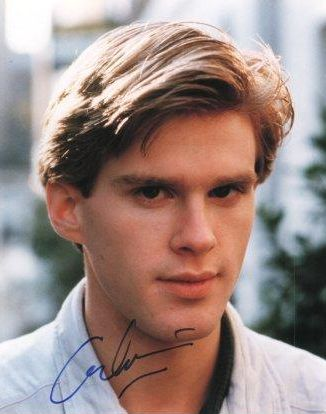 25 Pictures of Young Cary Elwes That Will Reignite Your ...
