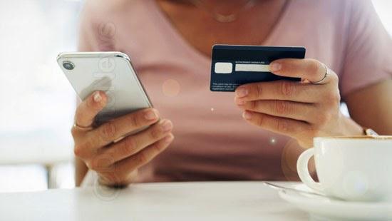 certidao obito necessaria cobrancas cartao credito
