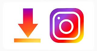 Instagram Photo Download