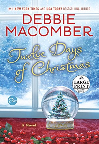 friendly and bubbly julia padden likes nearly everyone but her standoffish neighbor cain maddox presents a particular challenge - 12 Days Of Christmas For Neighbors