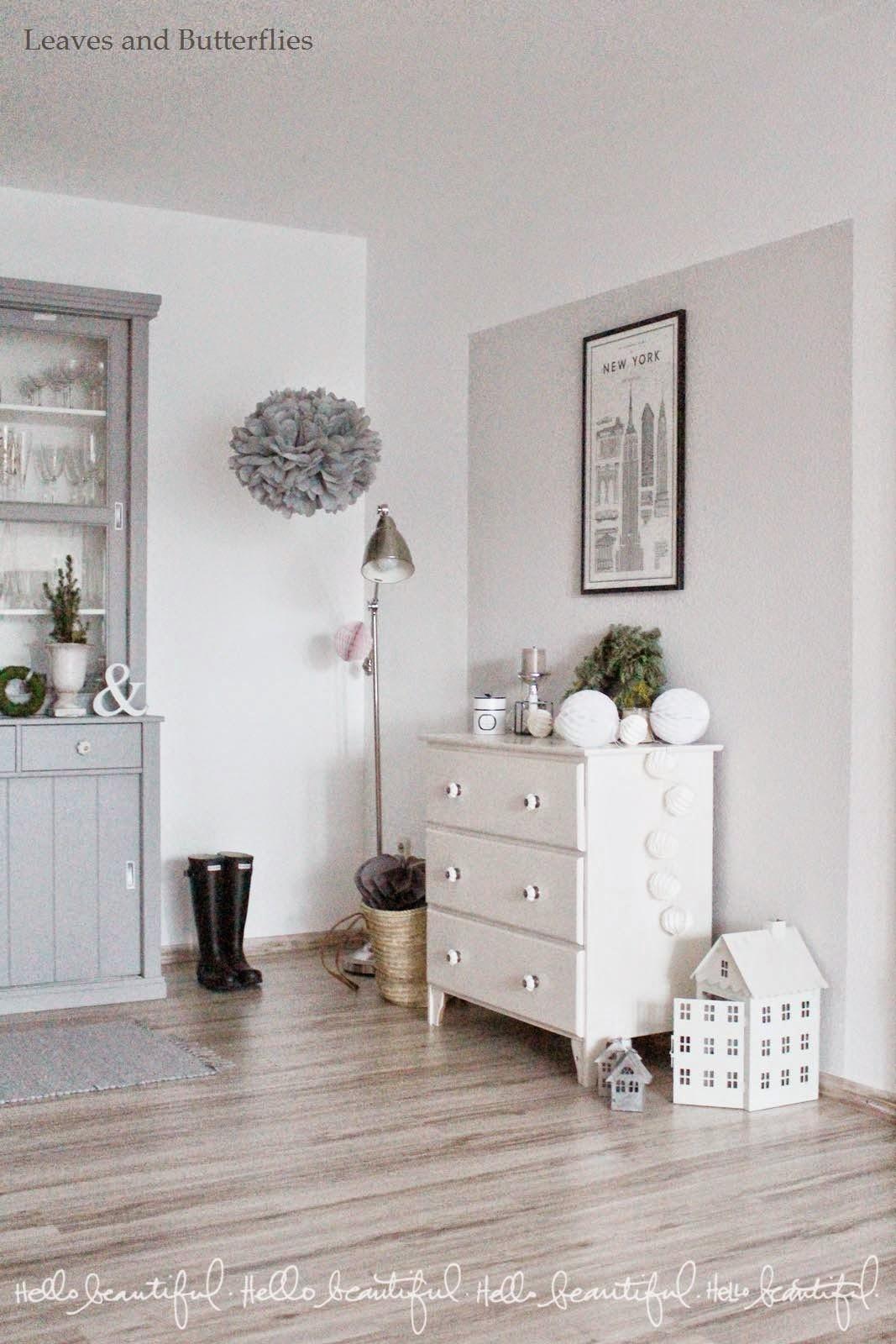 wohnen im skandinavischen stil. Black Bedroom Furniture Sets. Home Design Ideas