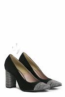 pantofi-stiletto-de-ocazie13