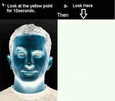 Afterimage-Optical-Illusion-man