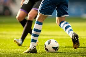 GIRA BOLA: Resumo das notícias esportivas em Elesbão Veloso e arredores nesta segunda-feira, 28 de outubro 2019
