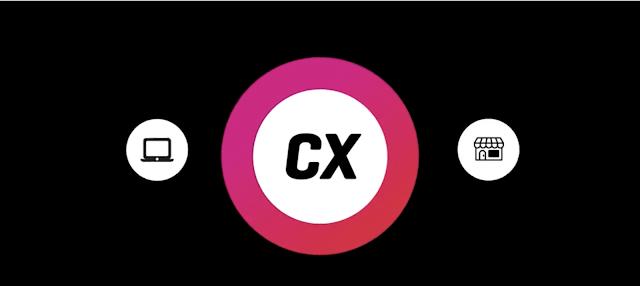 Trải nghiệm khách hàng trong bối cảnh COVID-19: 4 giải pháp giúp doanh nghiệp thích ứng và phát triển (P2)