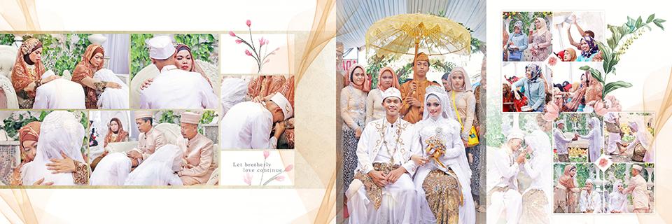 Sanggar rias Bandung