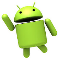 android ApkCini Online! Apps
