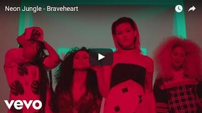 http://hdklipizle.blogspot.com.tr/2017/08/neon-jungle-braveheart.html